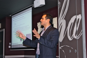 Change-Matters-London-Market_Professionals-Sartaj